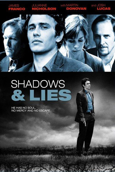FILM Shadows And Lies 2010