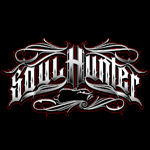 SoulHunter